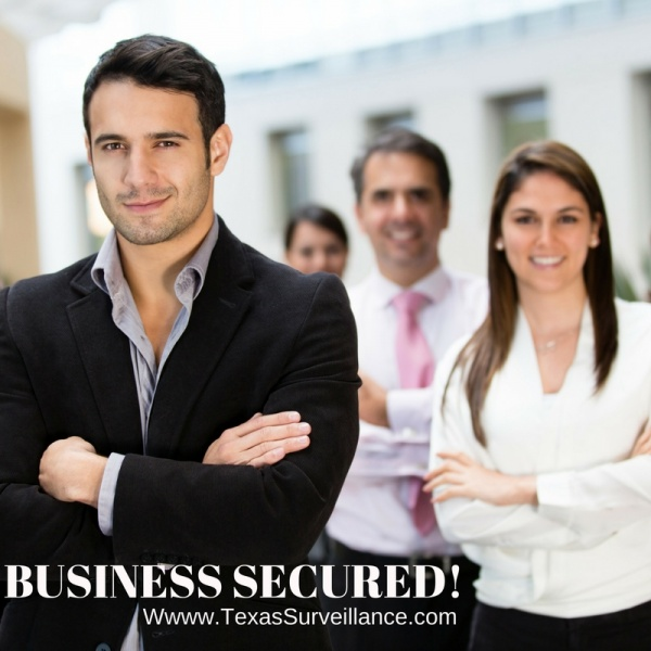 the benefits of security cameras for business owners Many business owners install security cameras at their entrances and exits when someone comes to the door, the business owner or manager is alerted, looks at the .