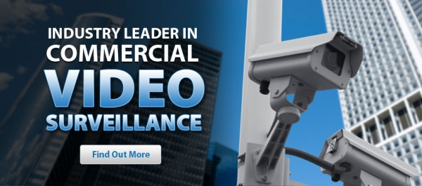 Commercial Security Cameras Clients Houston Tx Security Systems 24 Years